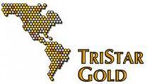 TriStar Gold Inc