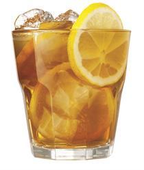 Applebee's Toonie Long Island Iced Tea