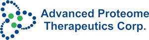 Advanced Proteome Therapeutics Corporation