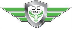 DC Trash of Illinois
