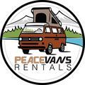 Peace Van Rentals