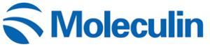 Moleculin Biotech, Inc. Logo
