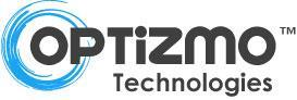OPTIZMO Technologies, LLC