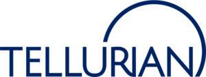 Tellurian Inc. Logo