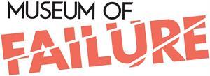 Museum of Failure