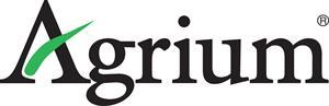 Agrium Inc.