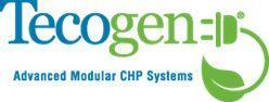 Tecogen Inc.