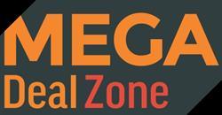 B&H Mega Deals