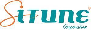 SiTune Corporation