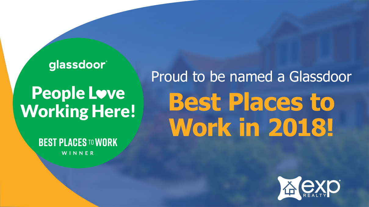 Ultimate Software in top 10 on Glassdoor's 'Best Places to Work'