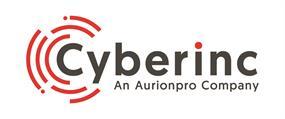 Cyberinc - An Aurionpro Company