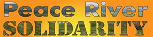 Peace River Solidarity Initative