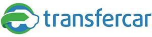 Transfercar Limited