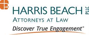 Harris Beach PLLC