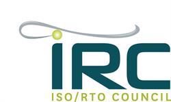 ISO/RTO Council Logo