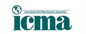 International Card Manufacturers Association