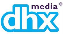 DHX Media Ltd.