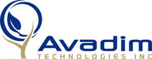 Avadim Technologies Inc.