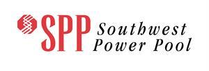 Southwest Power Pool logo