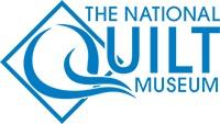 The National Quilt Museum