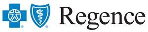 Regence BlueCross BlueShield of Utah
