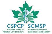 Canadian Society of Palliative Care Physicians