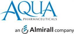 Aqua Pharmaceuticals