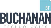 buchanan-technologies-logo