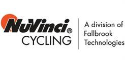 NuVinci Cycling