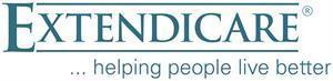 Extendicare Inc.