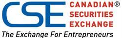 The Canadian Securities Exchange