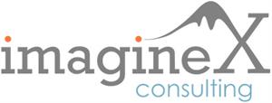 ImagineX Consulting LLLP