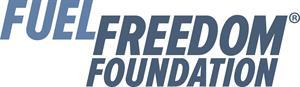 Fuel Freedom Foundation