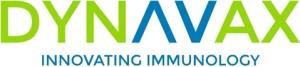 Dynavax Technologies