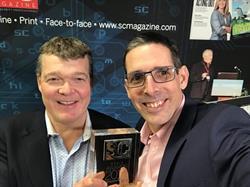 2017 SC Award