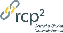 RCP2 Logo, CCABHI