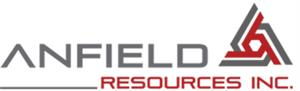 Anfield Resources Inc.