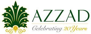 Azzad Asset Management