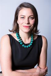 Ana Mackay-Sim