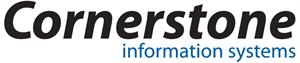 Cornerstone Information Systems