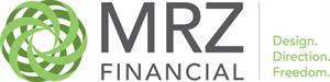 mrz_financial