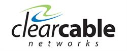 Clearcable Networks