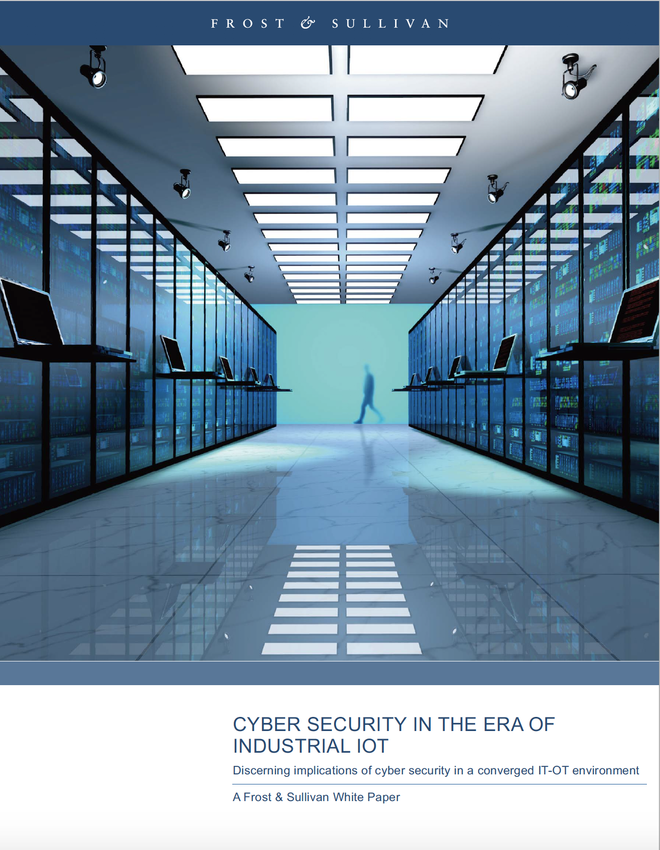 research paper on cyber security pdf 2017