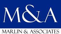 Marlin & Associates