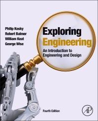 Elsevier, books, TAA, mechanical engineering, chemical engineering, electrical engineering