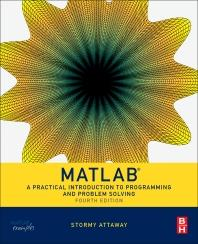 Elsevier, books, TAA, programming, engineering, science