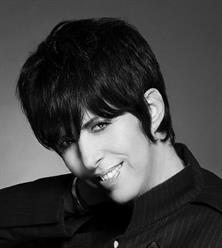 Songwriter Diane Warren