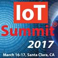IoT Summit