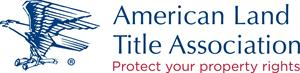American Land Title Association (ALTA)