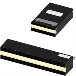 FireEdge™ FE400 & FireLine™ FL400 UV LED Curing Light Sources